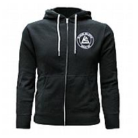 Stocked Gracie Apparel