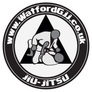 WatfordGJJ Products