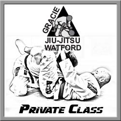 private-class