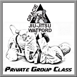 private-group-class