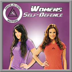 womens_OPT