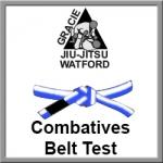 CBB-test