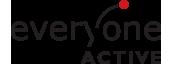 everyone-active-logo-trans- 2