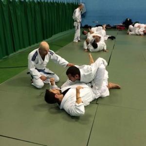WGJJ Blog1 Combatives Elbow Escape4