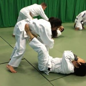 WGJJ Blog1 Combatives Stage 4.5