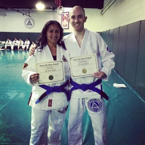 Fab-Ayesha-instructors