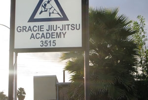Gracie-Jiu-Jitsu-Academy-Torrance