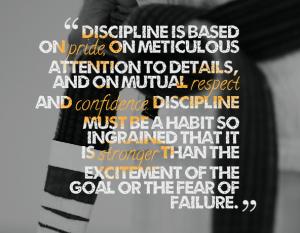 WGJJ Blog Discipline4