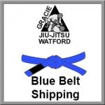 BB-shipping