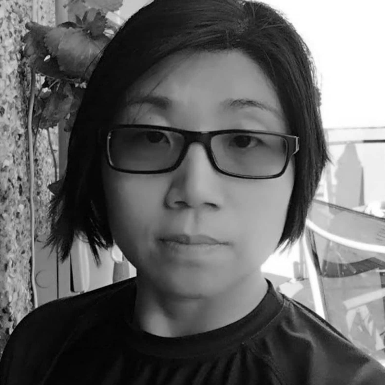 Yanxiu (Vera) Tippen, Women Empowered Instructor (Certified)